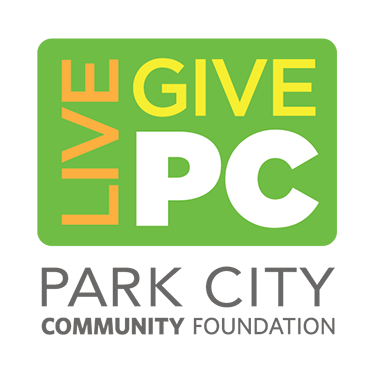 LivePCGivePC-logo