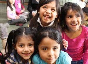 Womens-Giving-Fund_help-support-local-women-and-children-in-need