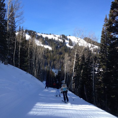 2016 Community Pass Club Benefits