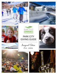 Park-City-Giving-Guide-cover