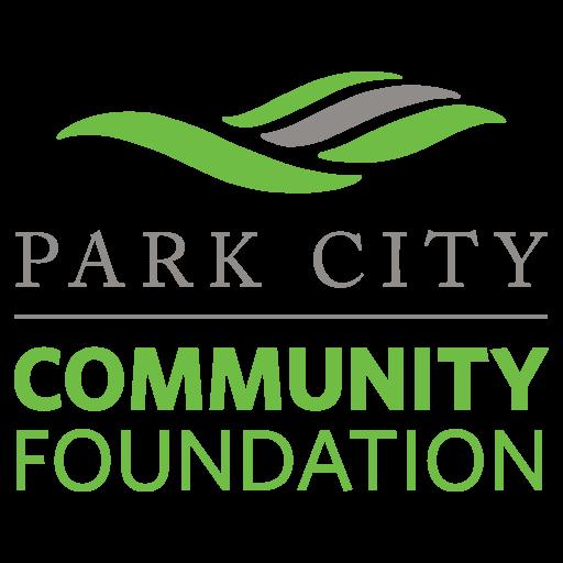 Nonprofit Directory Park City Community Foundation