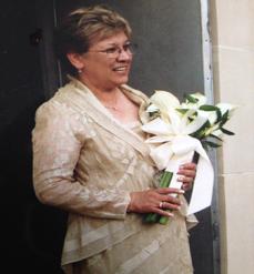 Lala Martinez
