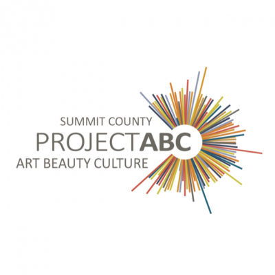 Opportunity Grant Awarded to Park City Summit County Arts Council