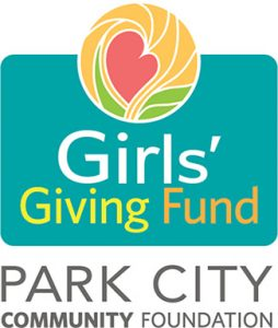 PCCF-Girls-Giving-Fund_325px