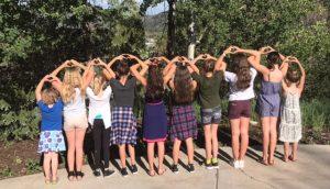 girls-giving-fund_backs-hearts.jpg