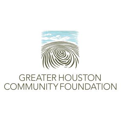 Hurricane Season - How can we help?