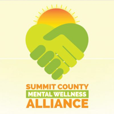 Summit County Mental Wellness Alliance