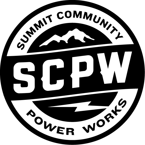 Summit Community Power Works