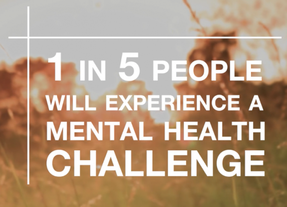 Improving Access to Mental Health Services in Park City