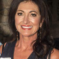 Tonya Cumbee Women's Giving Fund