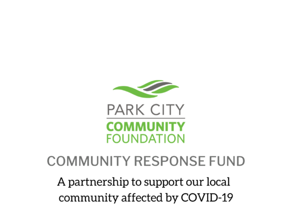 Community Response Fund for COVID-19 Deploys an Additional $500,000 for Nonprofits