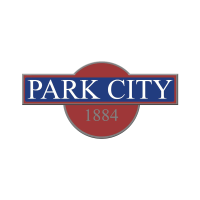 Park City Municipal Donates $50,000 to Community Response Fund for COVID-19