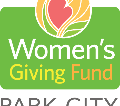 Holy Cross Ministries Named 2020 Women's Giving Fund Grantee