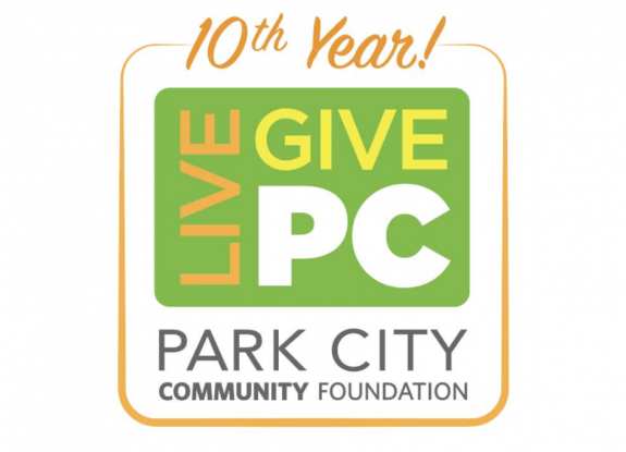 The Tenth Annual Live PC Give PC Is Announced for 2020