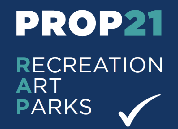 Like Arts & Recreation in Summit County? We do too! Please Vote YES on the RAP Tax.