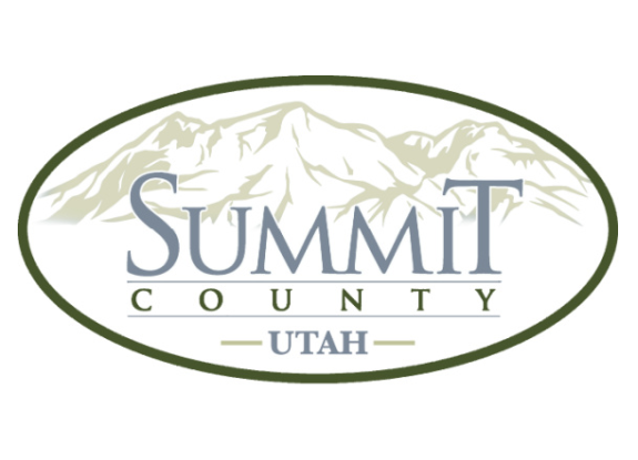 Summit County, Utah and Park City Community Foundation Announce Disbursement of $1 Million in COVID-19 Relief Grants