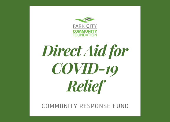 Direct Aid to Support Parkites Who Did Not Receive COVID-19 Stimulus Checks
