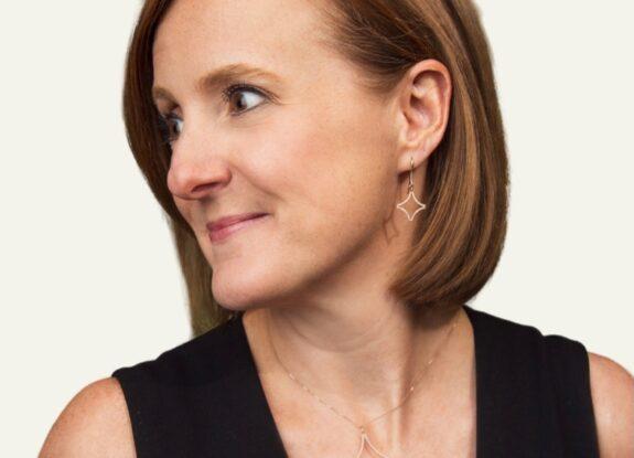 Meet Board Member, Leslie Snavely