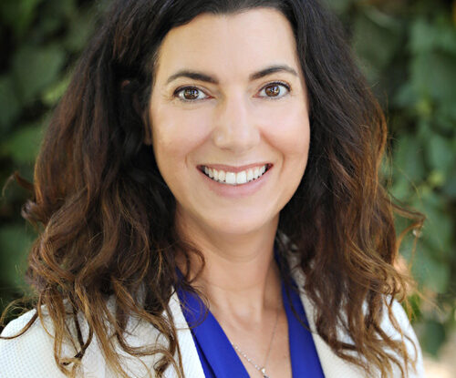 Joelle Kanshepolsky Appointed as Interim CEO for Park City Community Foundation