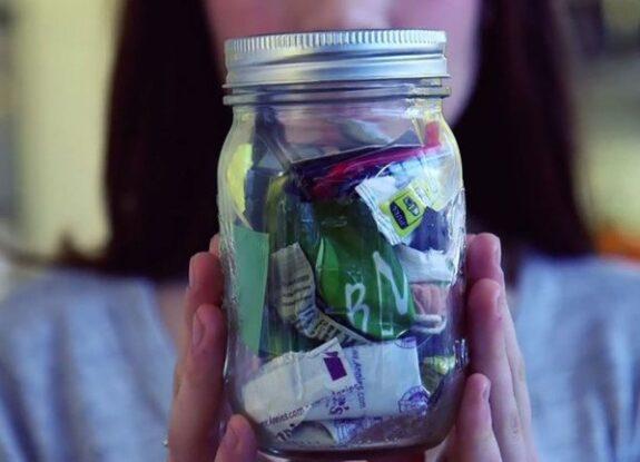 Climate Fund Grantee - Recycle Utah
