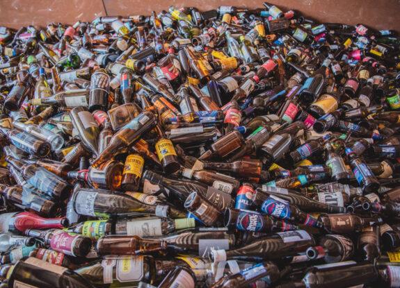High-Impact Grantmaking Helps Recycle Utah Accelerate and Meet Demands